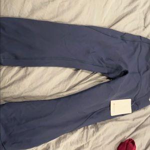 NWT lulu lemon pants
